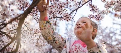 Πώς να ενισχύσετε την ψυχική ανθεκτικότητα του παιδιού σας