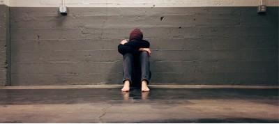 Σχολικός Εκφοβισμός (Bullying): το Θύμα, ο Θύτης & οι άλλοι…