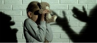 «Μαμά φοβάμαι» Οι φόβοι των παιδιών & πώς να τους αντιμετωπίσουμε