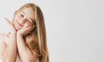 Κανόνες προσωπικής υγιεινής για κορίτσια