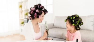 Πώς οι γονείς επηρεάζουμε τα παιδιά μας;
