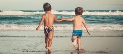 Καλοκαίρι: 6 ιδέες για να περάσουμε υπέροχα