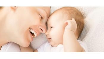 Σχέση Μητέρας – Βρέφους (Μέρος B')
