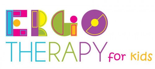 Εργοθεραπευτική και Λογοθεραπευτική Αξιολόγηση στο Ergotherapy