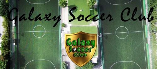 Galaxy Soccer Club