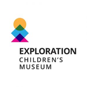 EXPLORATION CHILDREN'S MUSEUM